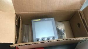 Power Meter Square D Power Logic Pm820 New