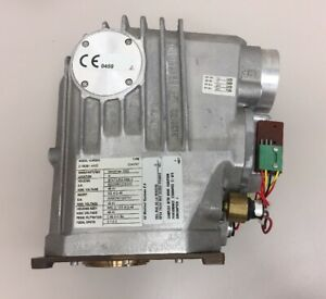 Ge 2 1b2b1 4a52 Mammo Tube Part Number 2299551 For Ge Mammography Dmr Machine