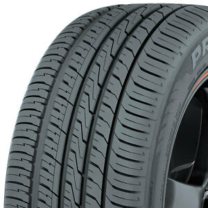 4 New 235 45zr17xl 97w Toyo Proxes 4 Plus 235 45 17 Tires