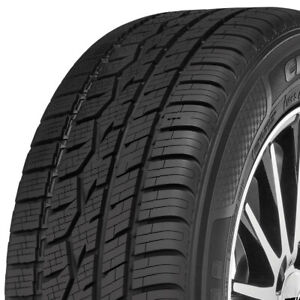 4 New 265 70r17 Toyo Celsius Cuv 265 70 17 Tires
