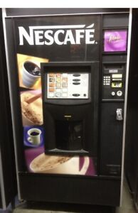 Free Shipping Ap 223 Hot Beverage Coffee Vending Machine