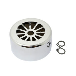 300w 52mm Mini Air Cool Cnc Engraving Machine Er11 Small Spindle Cooling Fan