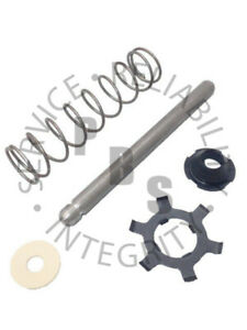 Hydroboost Repair Kit 129496 bh big Hole