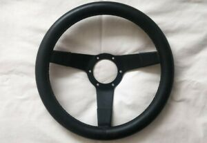 Nardi Personal Steering Wheel Nos Made In Italy