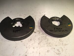 Mercedes benz Special Tool Spring Clamp Plate 000 589 79 63 00 000589796300