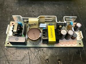 Cosel 24v 2 5 Lca30s 24 Output Power Supply