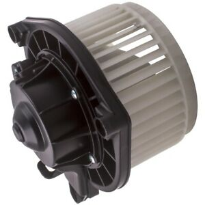 A C Heater Blower Motor W Fan Cage For Toyota Tacoma Pickup Truck 05 15 700188