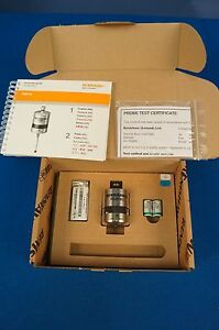 Renishaw Haas Mazak Rmp40 Machine Tool Probe New In Box With One Year Warranty