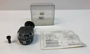 Nos 1970 S All Models Accessory Gm Compass P N 983335