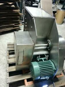 Strong Equipment Company Ps 1212 Electric Hopper