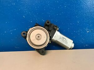 2001 2002 2003 Dodge Caravan Driver Left Window Motor 04717767ab Oem