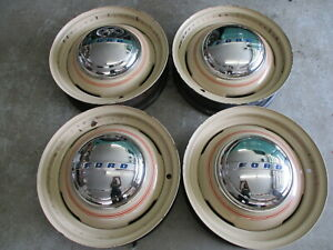 16x4 Steelies Steel Wheels Model A Project 1940 Ford 1932 Ford Roadster Coupe