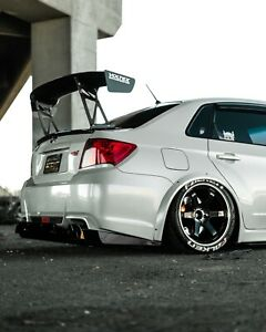 Voltex Type 1 Wing