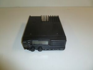 Working Kenwood Tk 890 450 490 Mhz Uhf 40 Watt Two Way Radio multiple Available