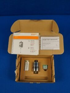 Renishaw Olp40 Machine Tool Turning Center Probe New With 1 Year Warranty