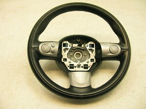 07 13 Mini Cooper S R56 R57 Steering Wheel Button Buttons 071519