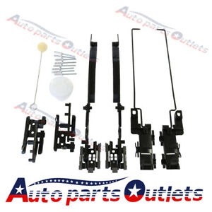 New Fit For 2000 2014 Ford F150 F250 F350 F450 Expedition Sunroof Repair Kit