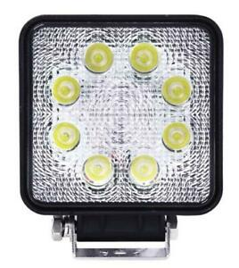Blazer International Cwl506 Square Utility Led Flood Light