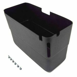 Omix Ada Glove Box Insert 46 64 Willys Pickup Jeepster Station Wagons