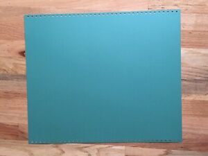 Offset Metal Aluminum Printing Plates Photopolymer Grained