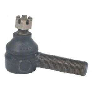 Steering Tie Rod End For 1941 1942 Studebaker Multiple Models Front Right Outer