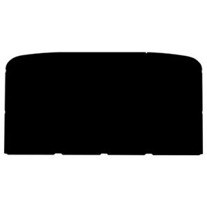 Headliner For 1973 79 Ford Truck F 150 F 250 Abs Plastic