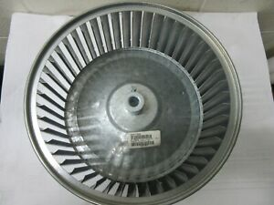 Blower Wheel 10x8 Direct B4308447 b 1 Um