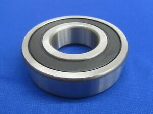 Sa 200 Usa High Quality Welder Armature Bearing 6208 Fits Lincoln Blackface