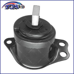 Front Right Engine Motor Mount For 2013 2017 Acura Honda Tlx Accord 2 4l
