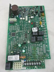 New Cnt05159 Trane D342262p03 Emerson White Rodgers 50v60 507 90 Control Board