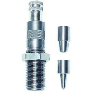 LEE PRECISION 90798 Universal Neck Expanding Die.25 to .45 Caliber $20.89