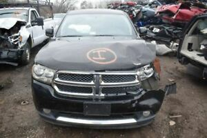 Carrier Front 3 6l 3 09 Ratio Electronic Limited Slip Fits 11 12 Durango 640520