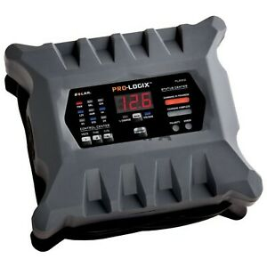 Pro logix Battery Charger