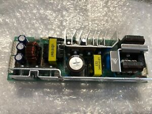 Cosel Lea150f 9 R Power Supply New In Package