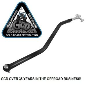 Jeep Cherokee Xj Front Track Bar 1984 2001 Adjustable Made In The Usa