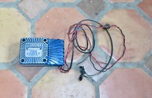 Jacobs Electronics Pro Street High Performance Ignition System 302 427 440 500