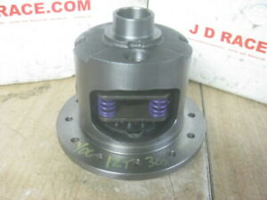 12 Bolt 3 42 Chevy Eaton Posi Carrier 3 Series Truck 4x4 2wd 1500 C10 3 07 2 76