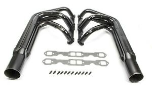 Schoenfeld Sprint Car Headers 1 5 8 1 3 4
