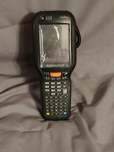 Datalogic Falcon X3 945250037 Refurbed