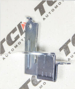 Tci Kickdown Cable Bracket Holley Carburetor To 200r4 700r4 Each