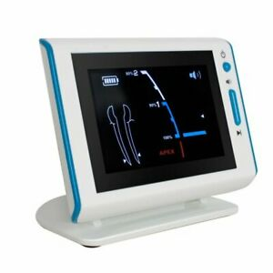 7 5v 4 5 Lcd Dental Endodontic Apex Locator Endo Root Canal Finder Fda
