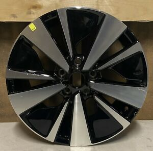 Wheel Rim Nissan Altima 17 2019 Oem Factory 560 62784 New Other