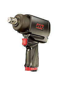 3 4 Drive Air Impact Wrench King Tony America Ktanc6236q