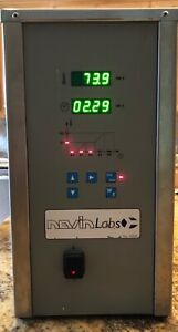 Nevin Labs Curing Unit 4900 Dental Lab