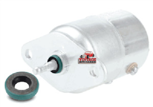 Borg Warner Overdrive Solenoid Shaft Seal