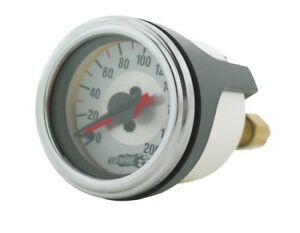 Governor Pressure Switch Air Lift 26228
