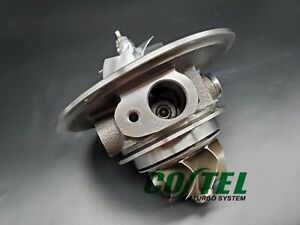 Ford Mustang 2 3t Turbo Kits Fr3e9g438 Gb5e9g438