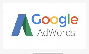 150 Free Google Ads Adwords 100 Microsoft Works Usa Uk