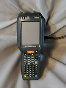 Datalogic Falcon X3 945250005 New