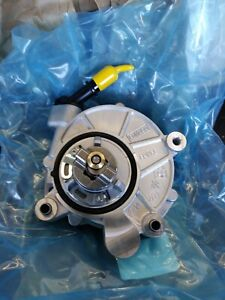 Ford Vacuum Pump Brpv 23 3 5 Ecoboost 13 16 F 150 15 17 Expedition Navigator